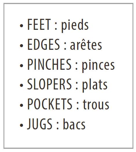 feet-eshoop