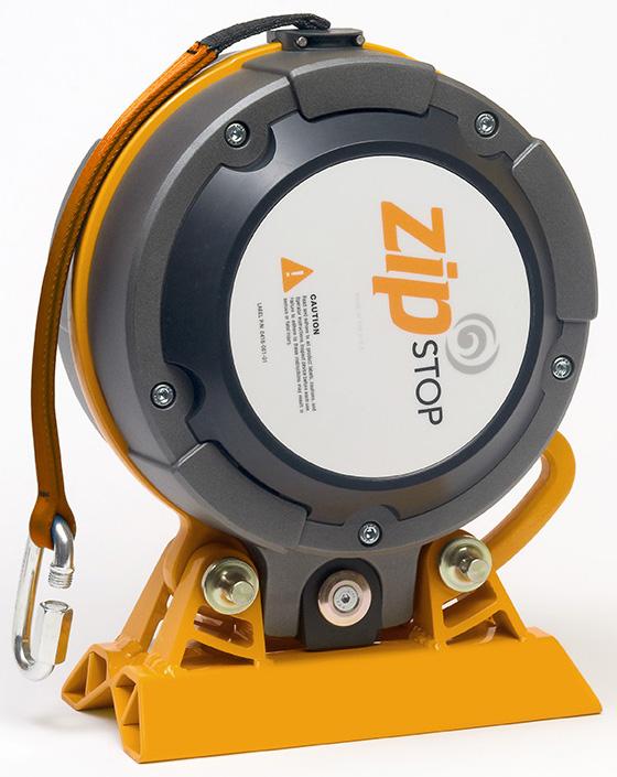 011712_zipstop_01