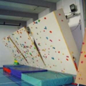 Articulating_Training_Wall