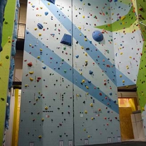 Harrogate_Climbing_Centre