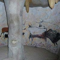 artificial_cave_painting_tn