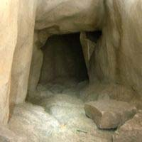 artificial_cave_passageway_tn