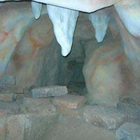 artificial_cave_stalactite_tn