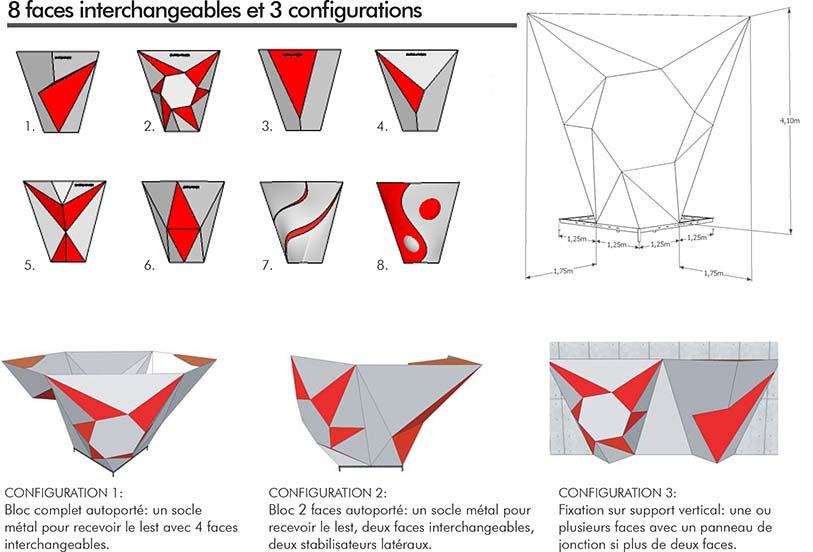 mur_competition_et_scolaire3