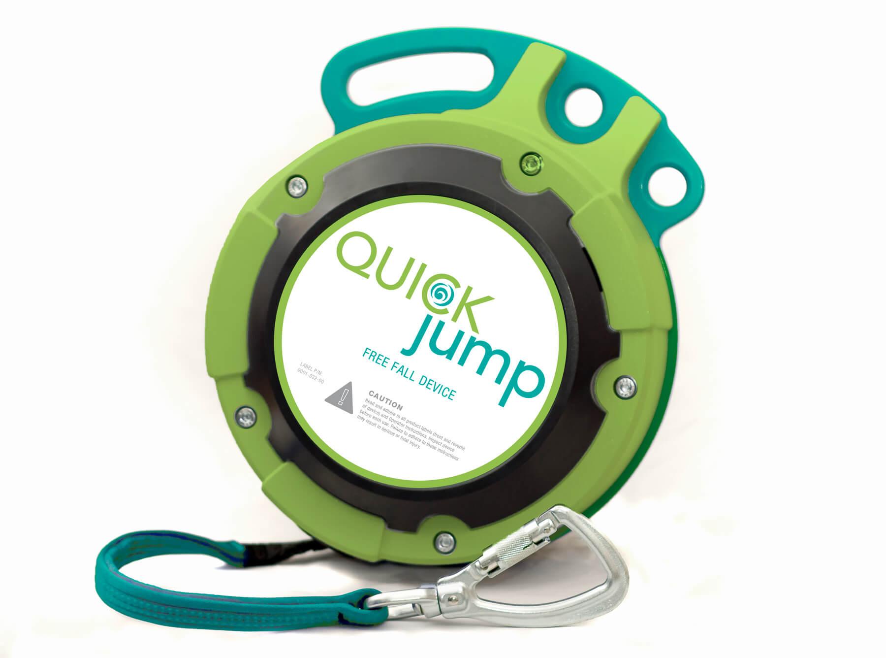 quickjump-comp-blueout