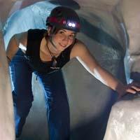 speleo_polyester_cave